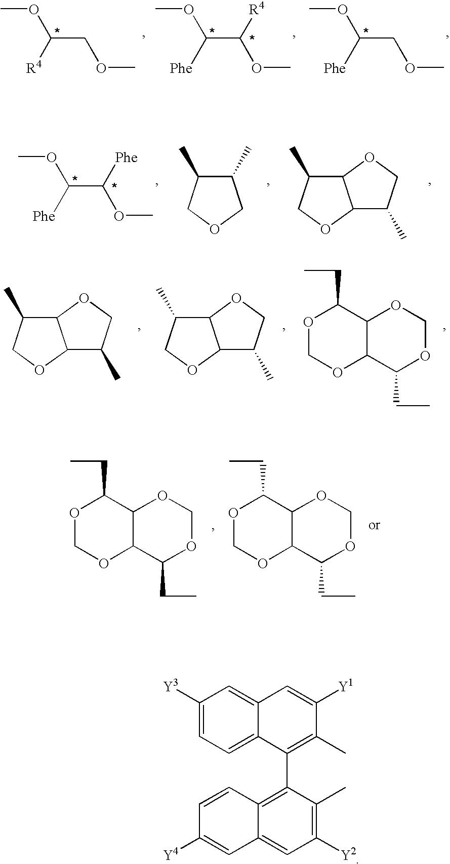 Figure US07060200-20060613-C00016