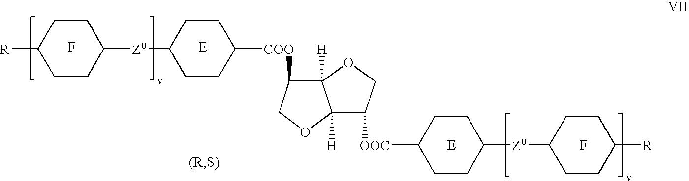 Figure US07060200-20060613-C00038