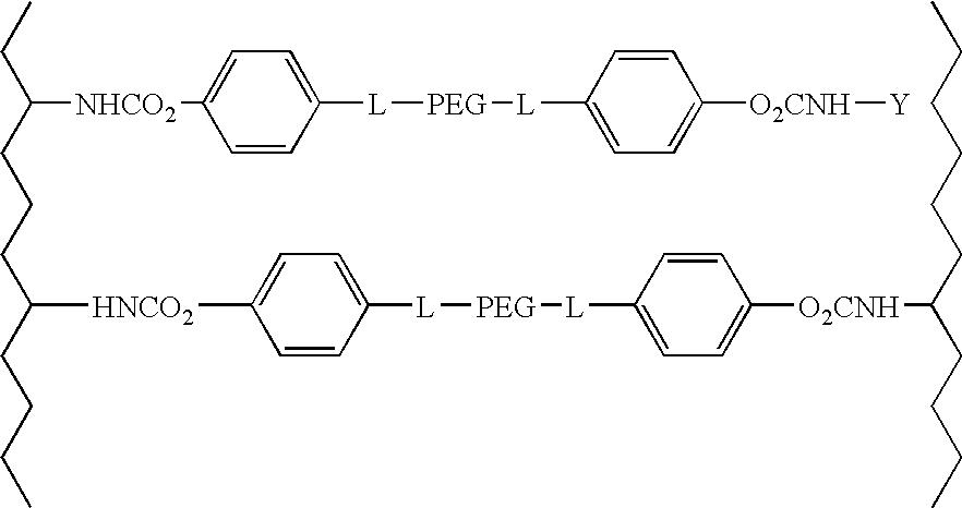 Figure US07060259-20060613-C00021