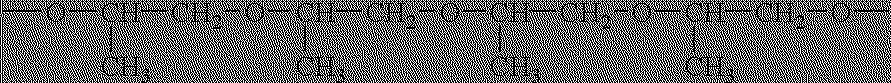Figure US07060675-20060613-C00001