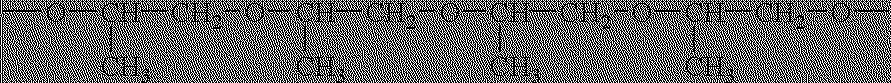 Figure US07060675-20060613-C00003
