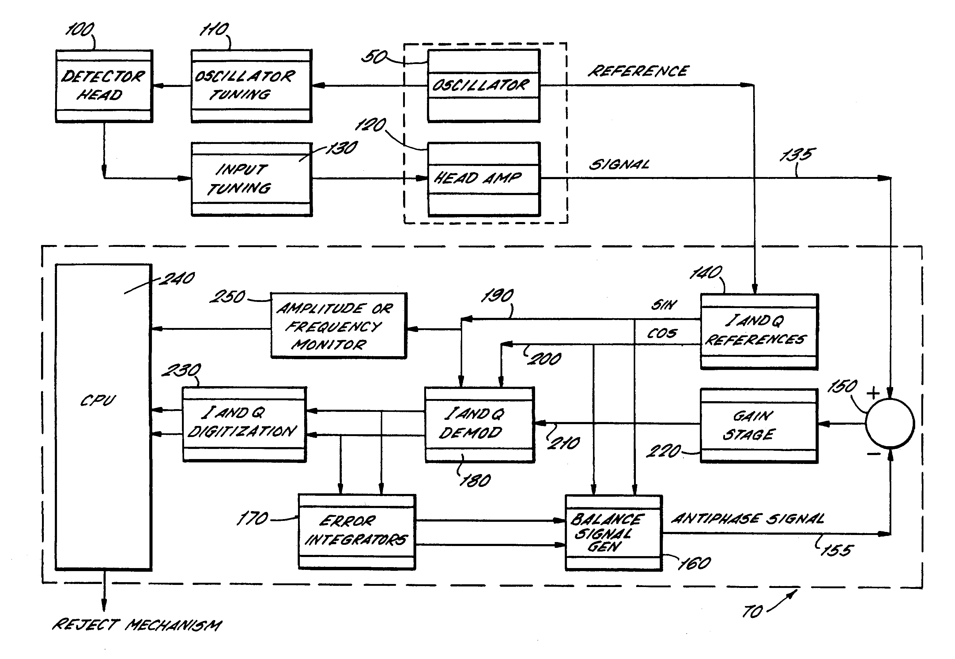 Circuit Diagram As Well Rs232 Cable Wiring Diagram On Wiring Diagram