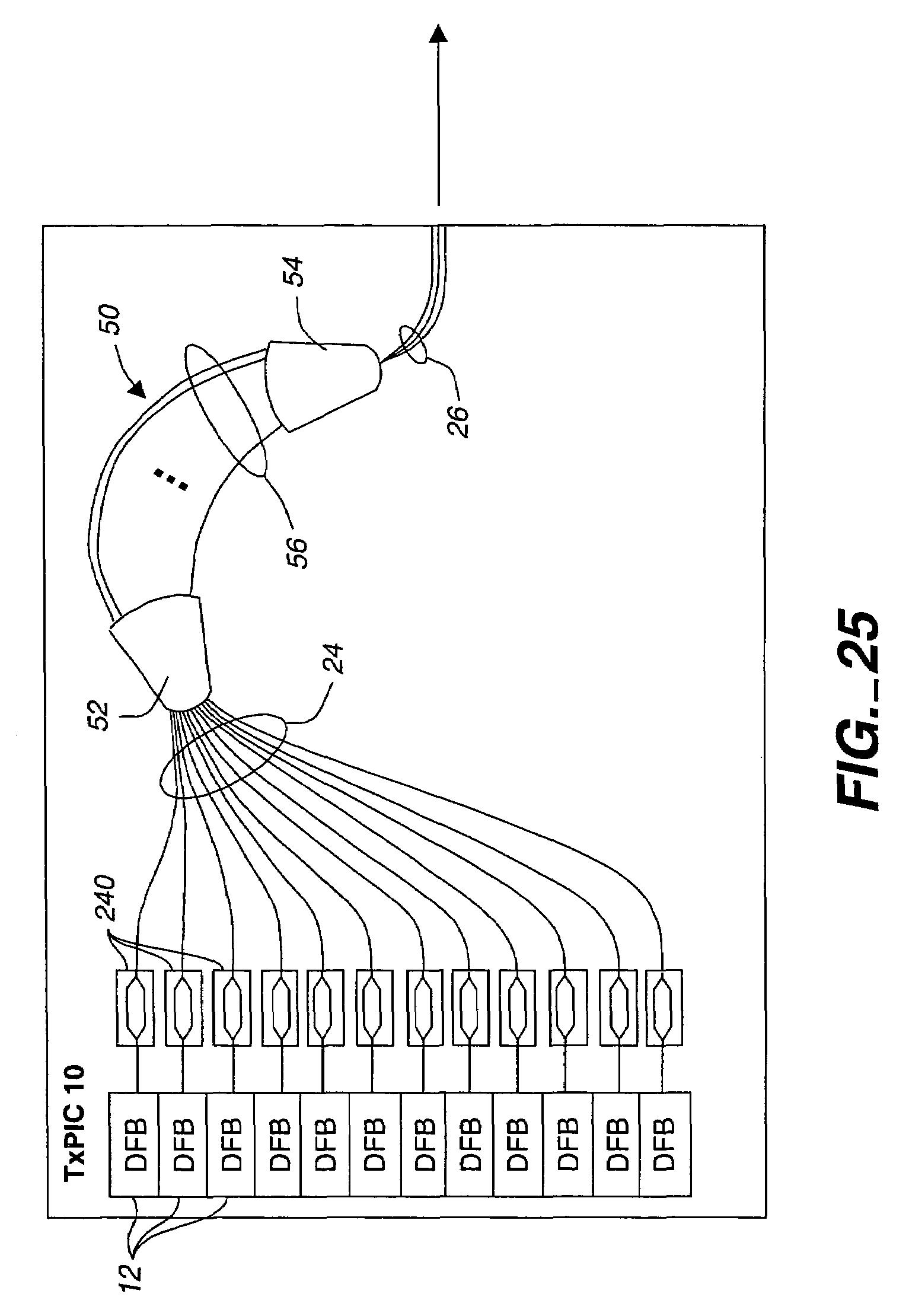 patent us7062114