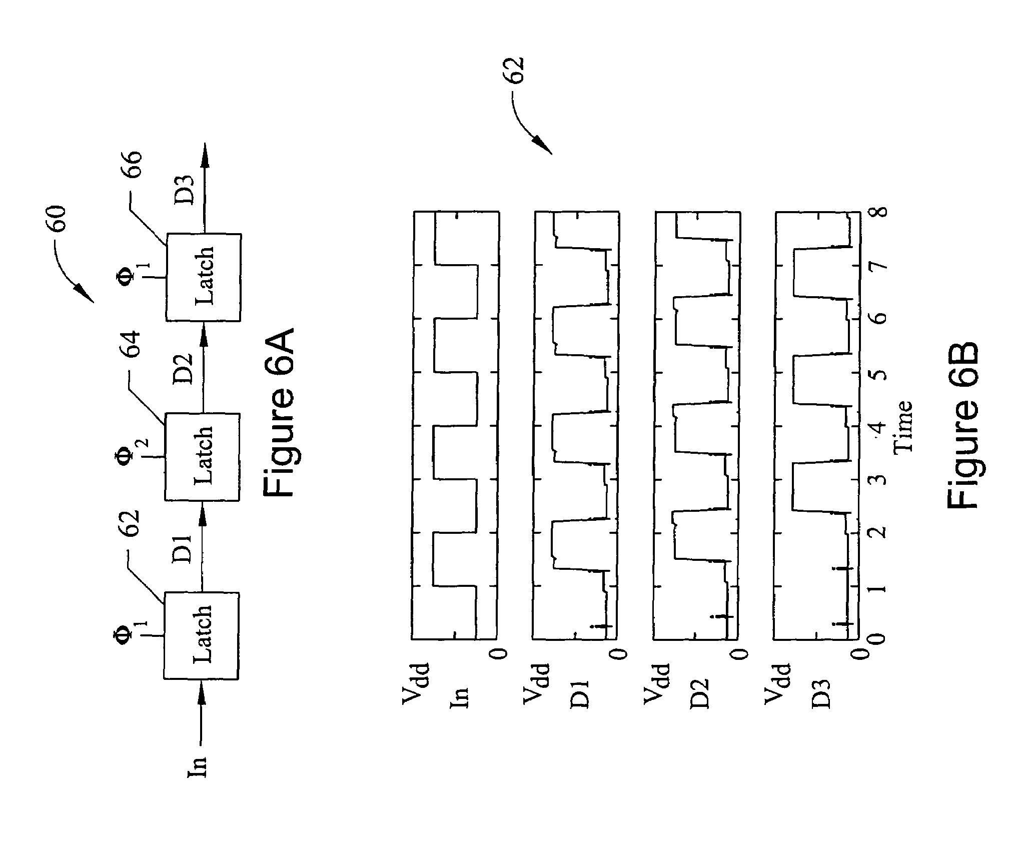 patent us7064000