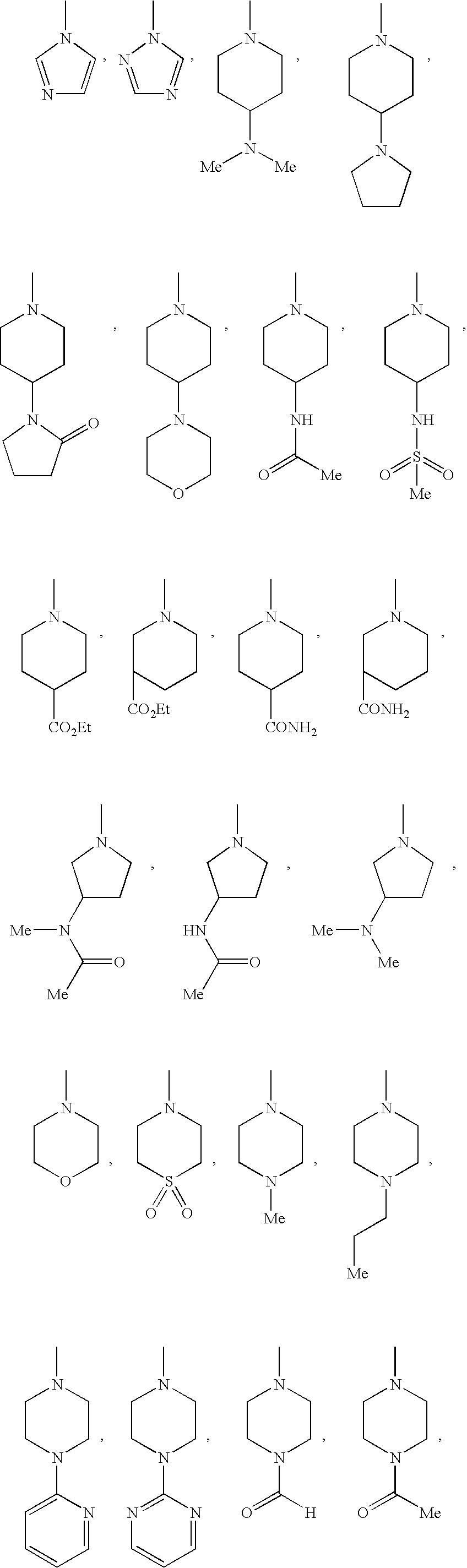 Figure US07064119-20060620-C00034