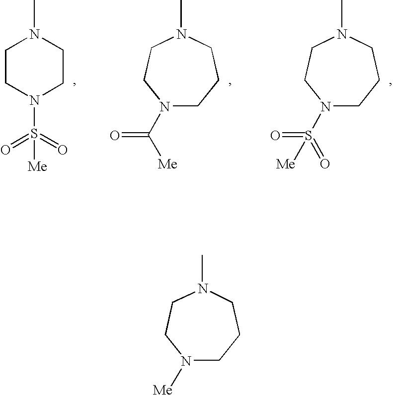 Figure US07064119-20060620-C00035