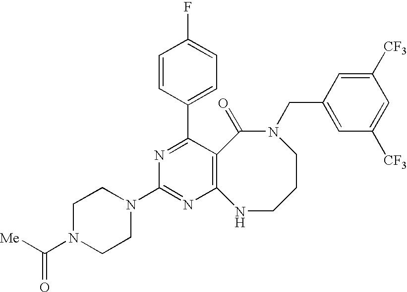Figure US07064119-20060620-C00061