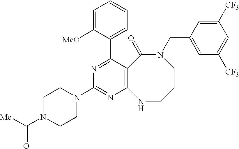 Figure US07064119-20060620-C00062