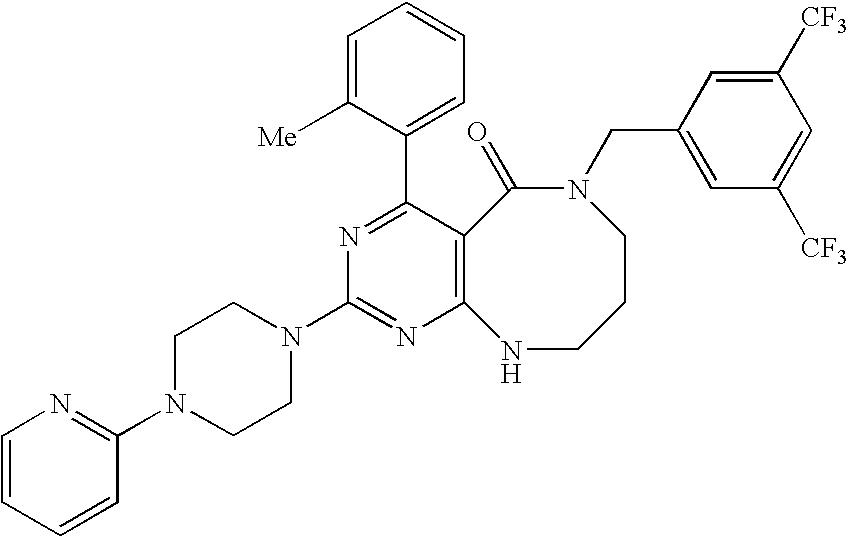 Figure US07064119-20060620-C00065