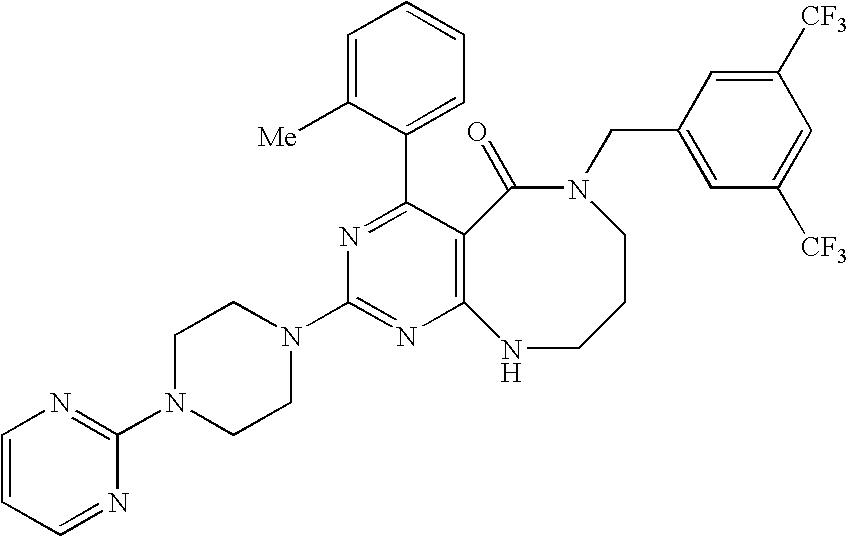 Figure US07064119-20060620-C00066