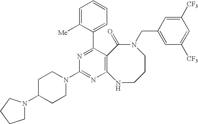Figure US07064119-20060620-C00074