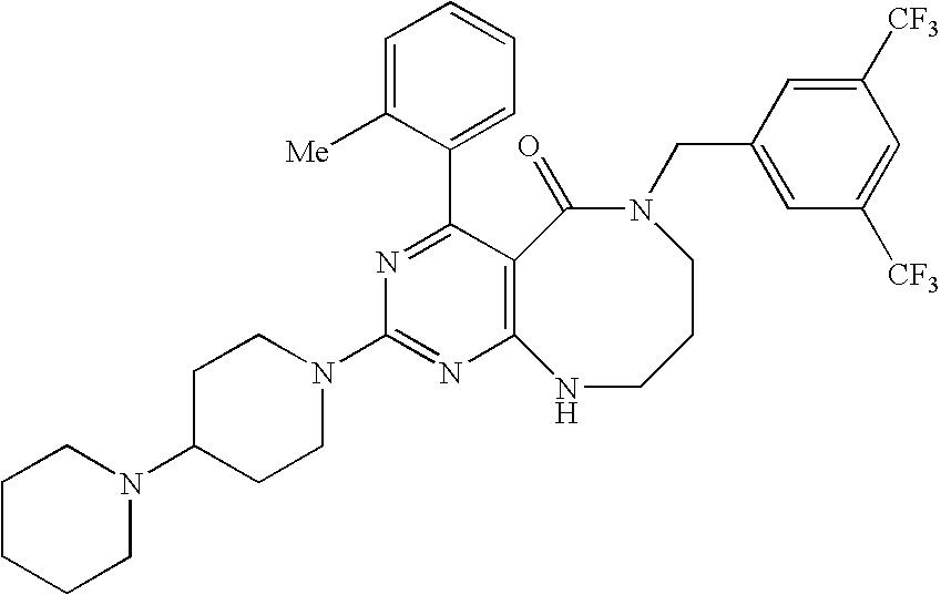 Figure US07064119-20060620-C00075