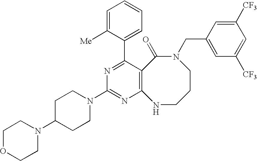 Figure US07064119-20060620-C00076