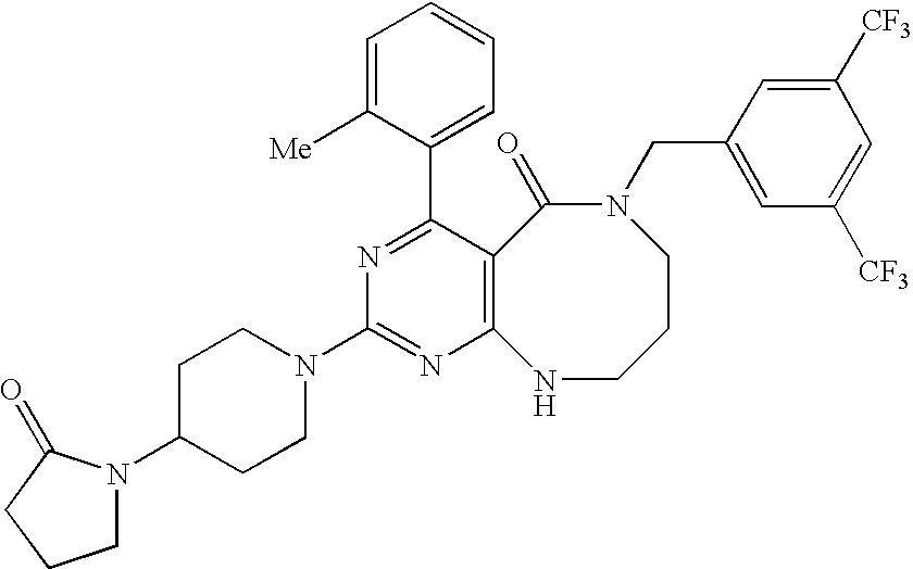 Figure US07064119-20060620-C00077