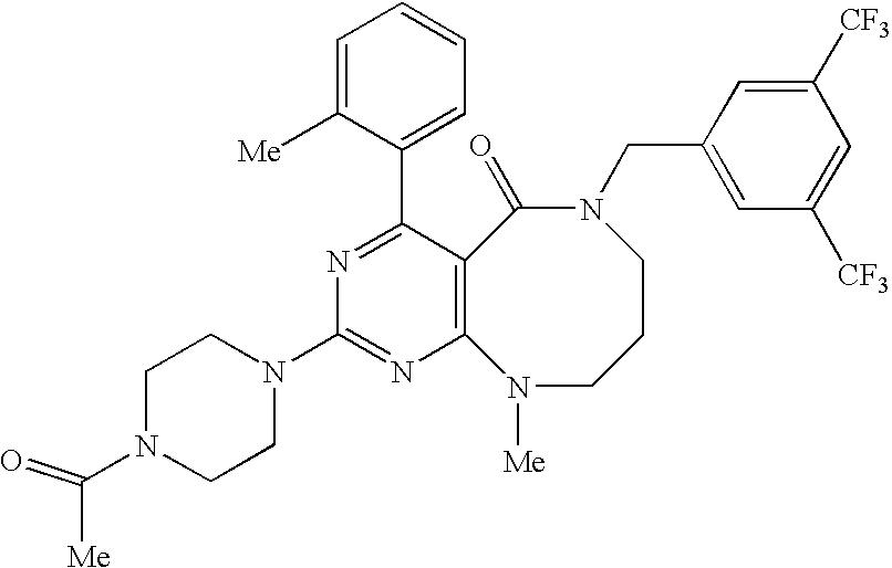 Figure US07064119-20060620-C00079