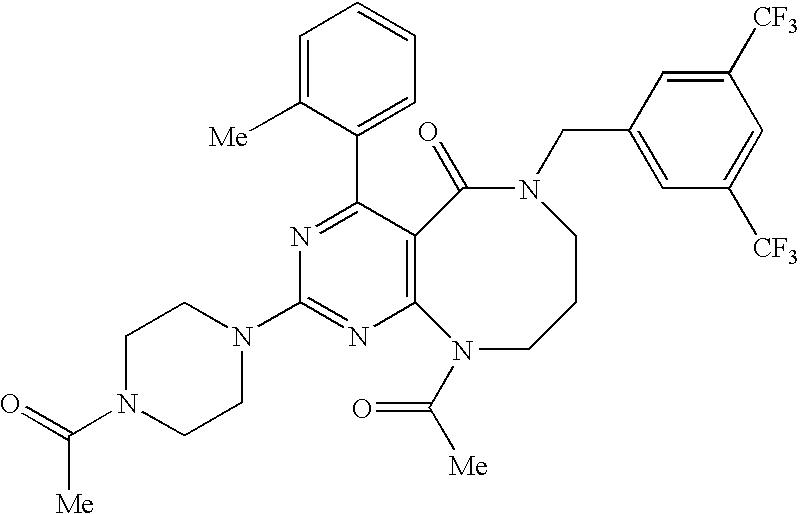 Figure US07064119-20060620-C00081