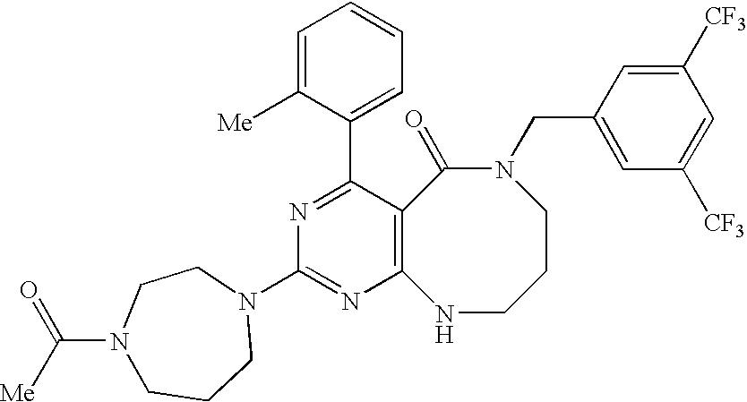 Figure US07064119-20060620-C00083