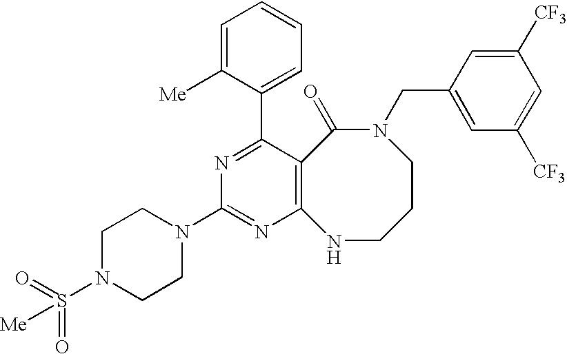 Figure US07064119-20060620-C00084
