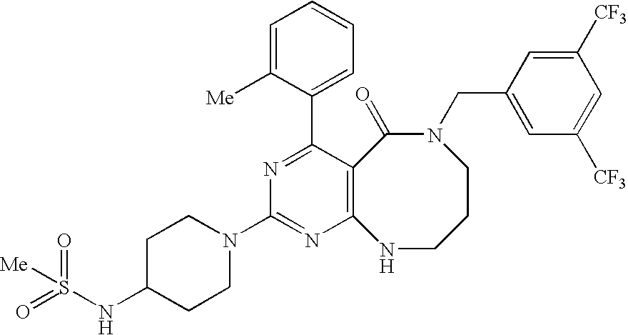 Figure US07064119-20060620-C00086