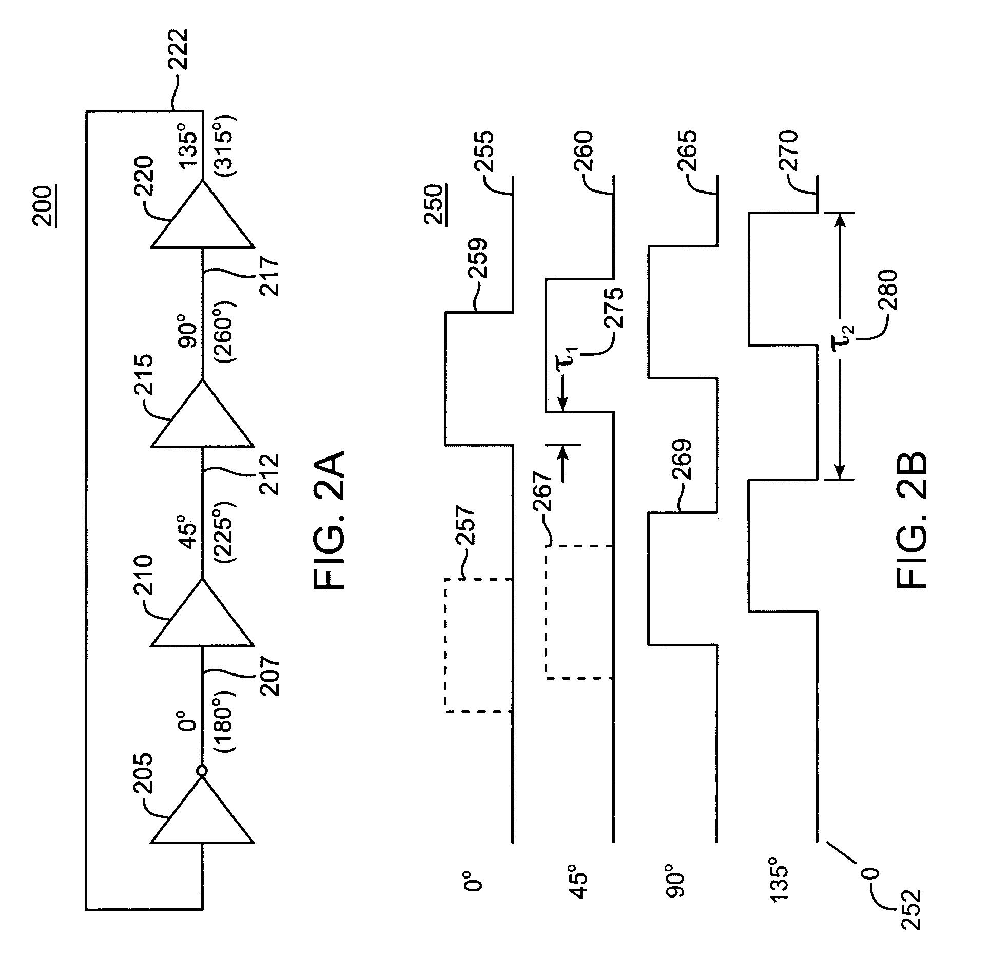 patent us7064620