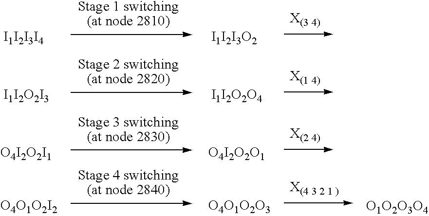 Figure US07065073-20060620-C00001