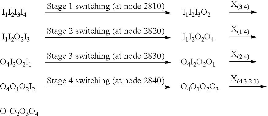 Figure US07065074-20060620-C00001