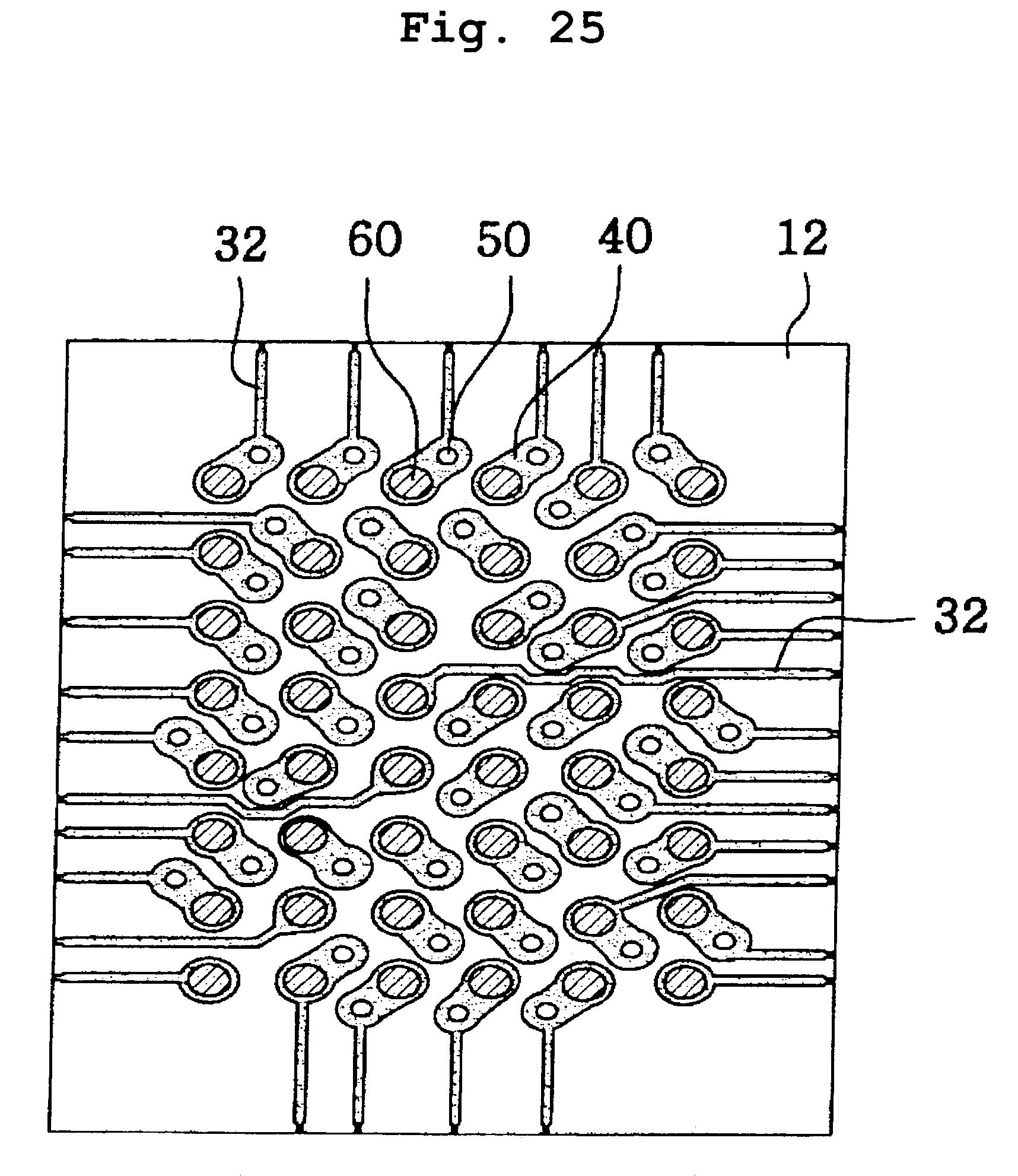 patent us7065869
