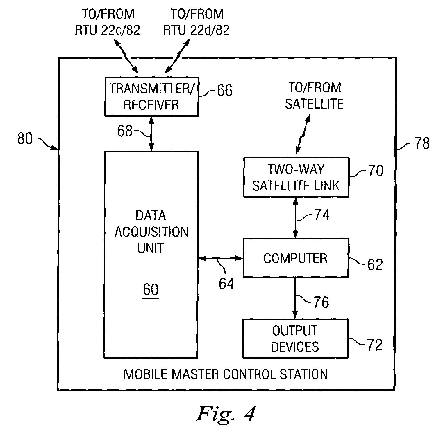 Patent Us7066010