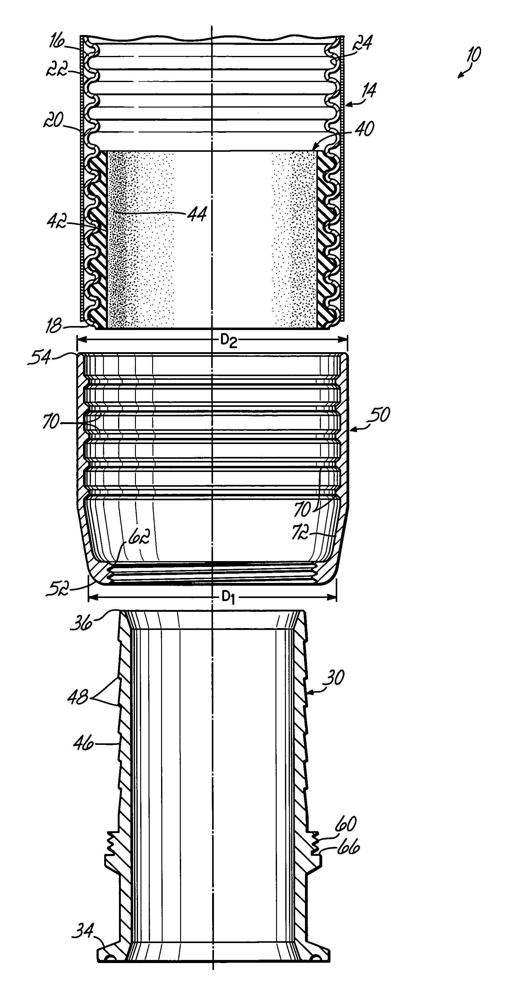 Dodge B250 Van Wiring Diagram Com