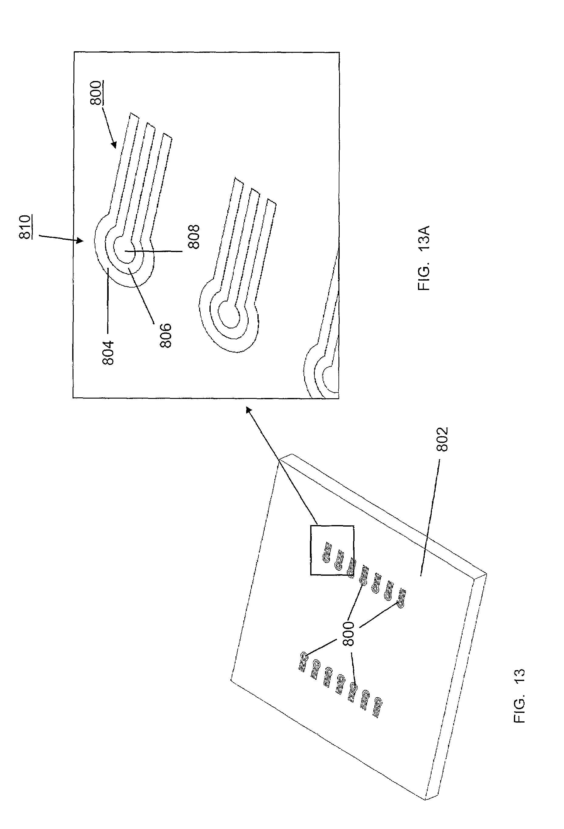 1966 Mustang Wiring Diagrams besides Throttle Body 34896 together with T9161014 Vw golf 1999 additionally 534721 further Showthread. on external transmission cooler