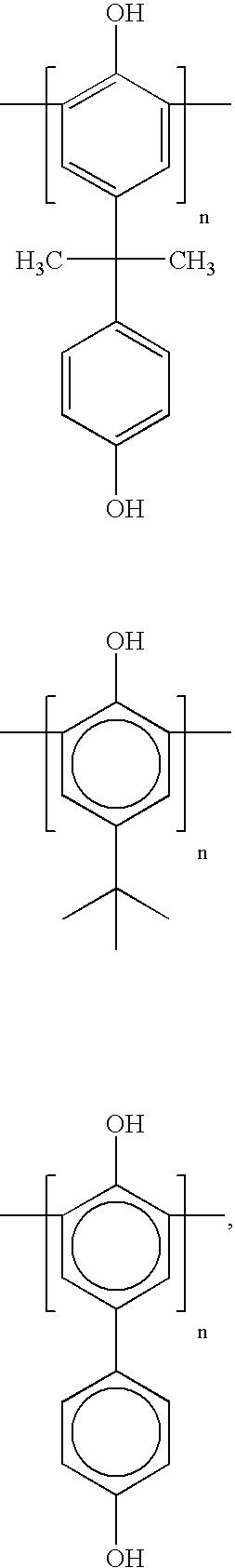 Figure US07070640-20060704-C00001