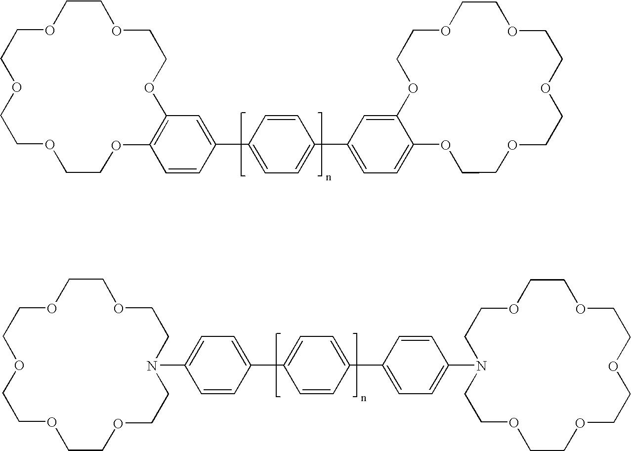 Figure US07070867-20060704-C00003