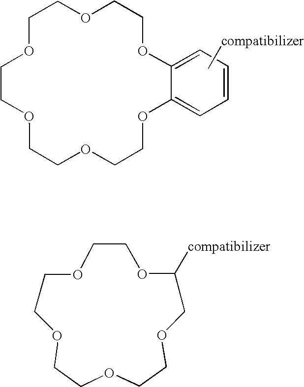 Figure US07070867-20060704-C00004