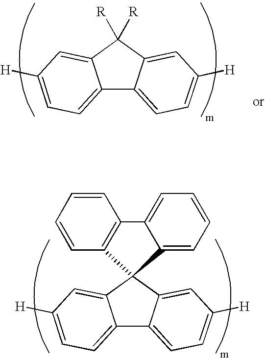 Figure US07070867-20060704-C00009