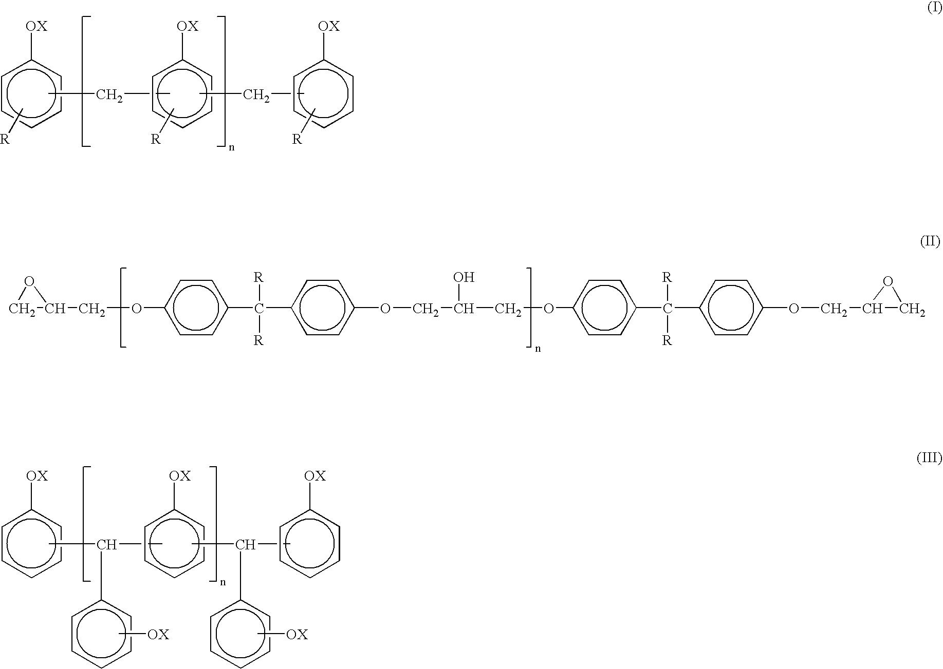 Figure US07071243-20060704-C00001