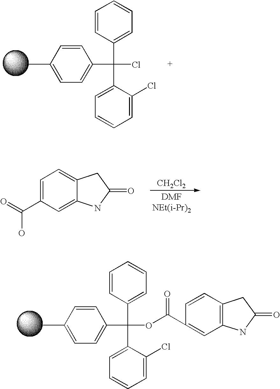 farmaco per la prostata ub40 full