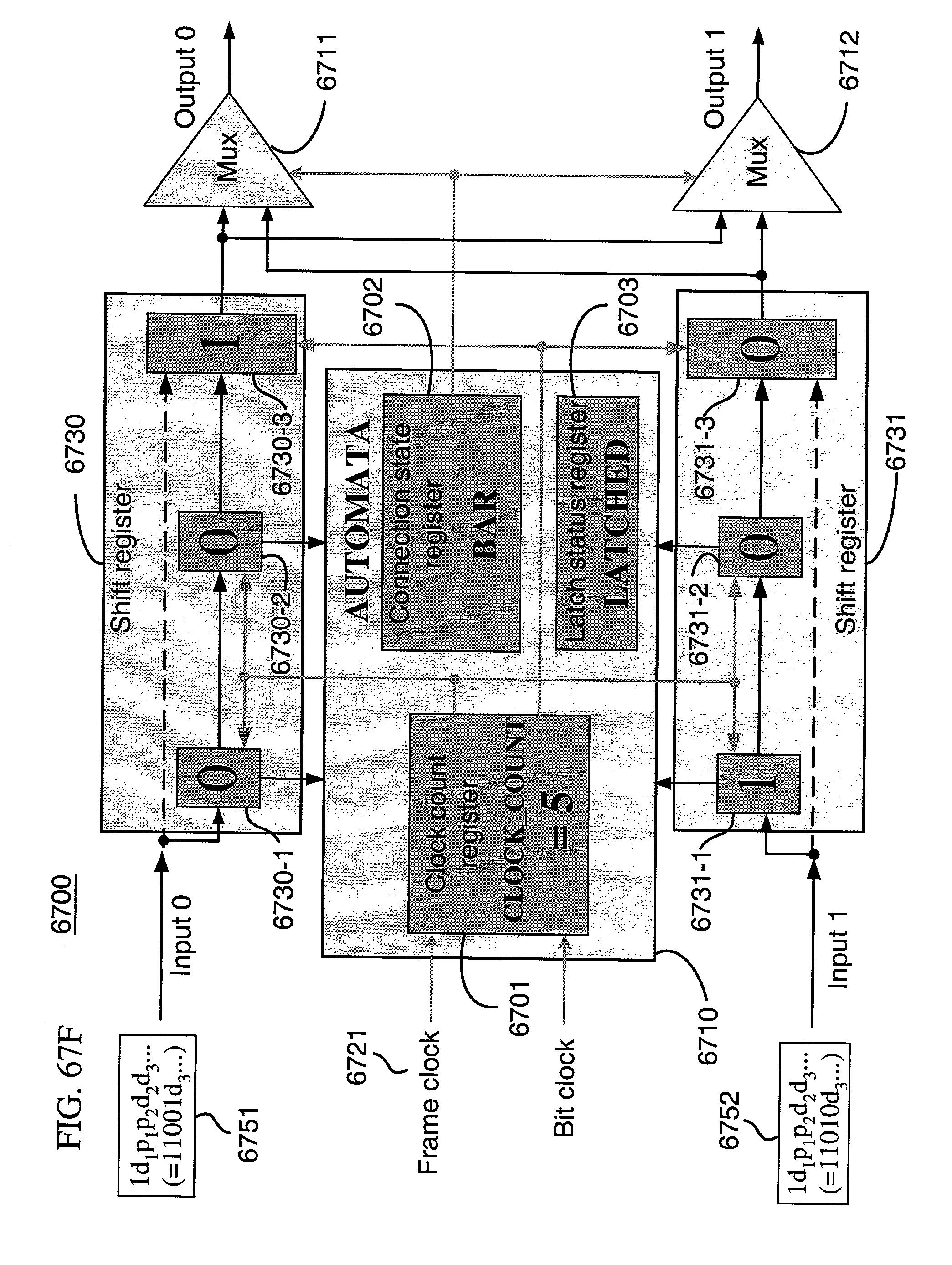 patent us7072334