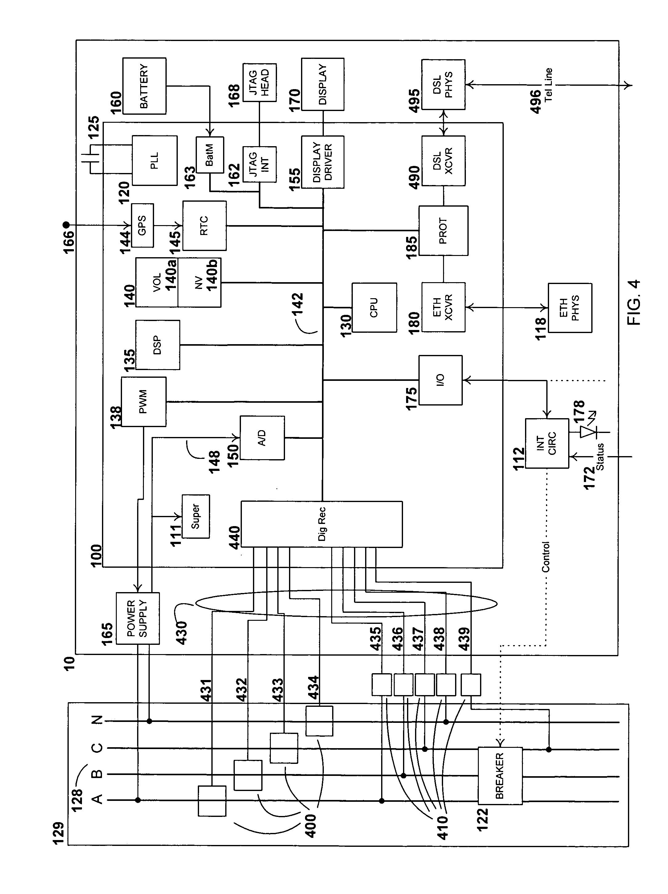patent us7072779