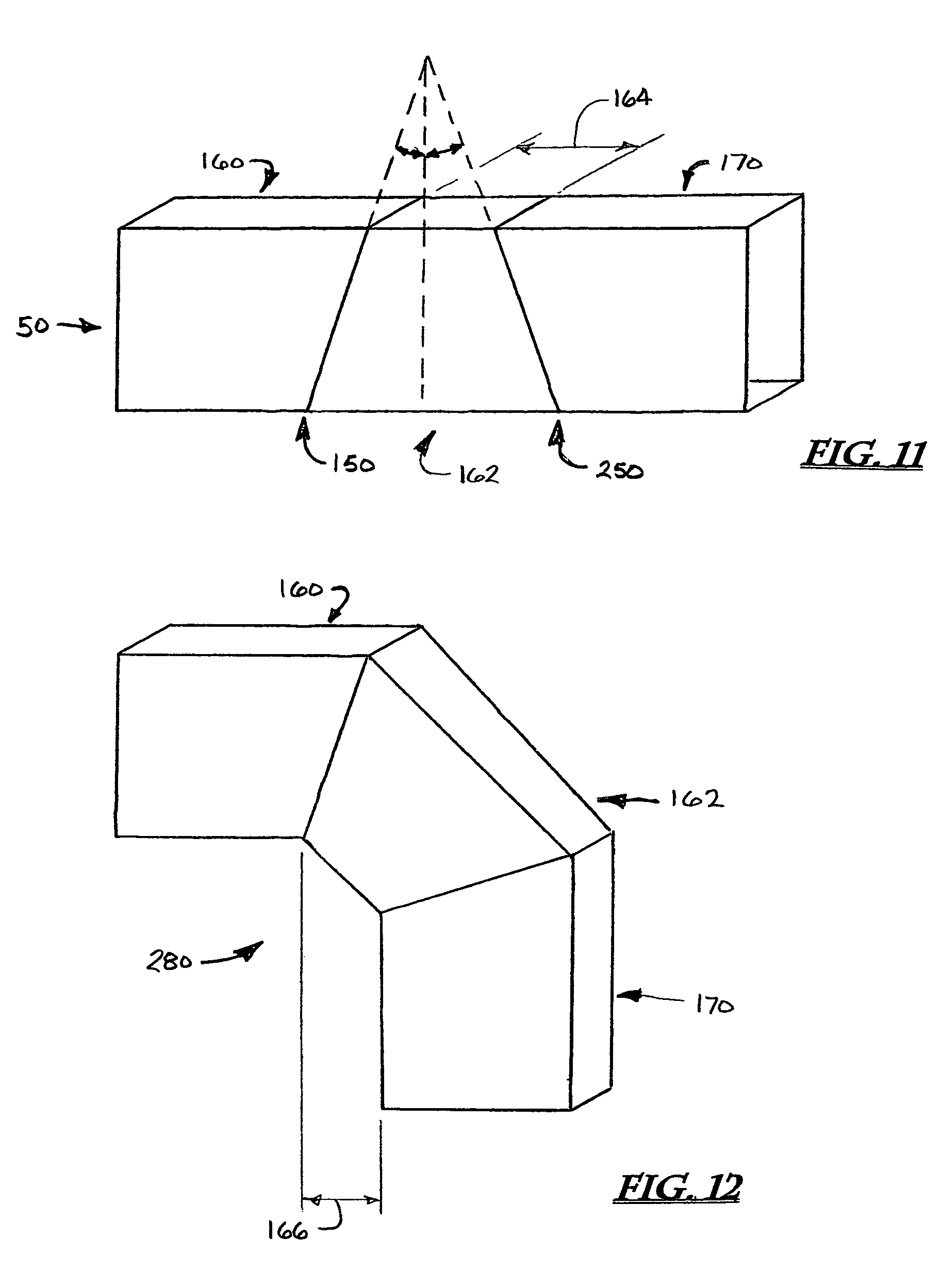 Patent us duct joint layout tool google patents