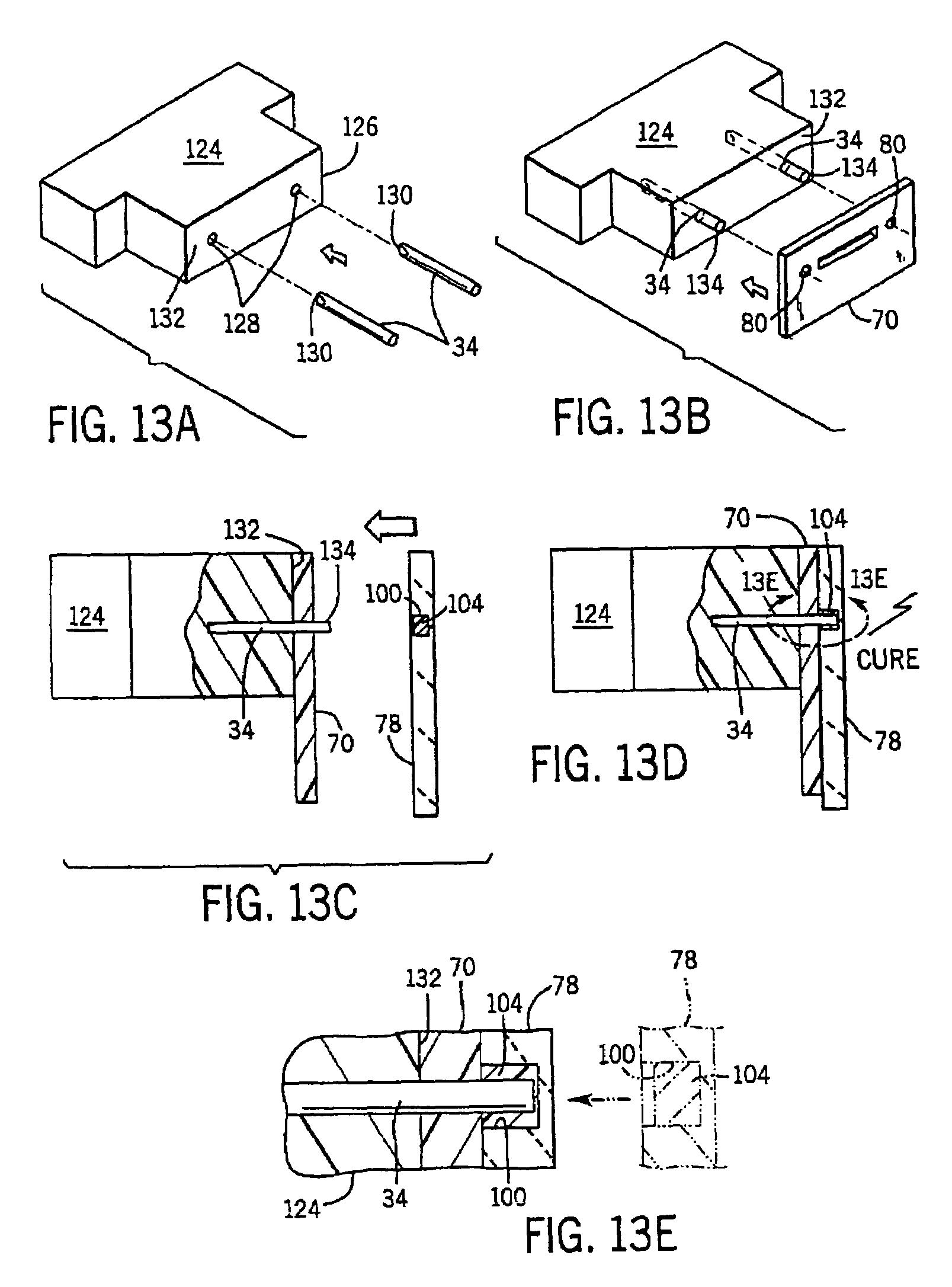 patent us7073954