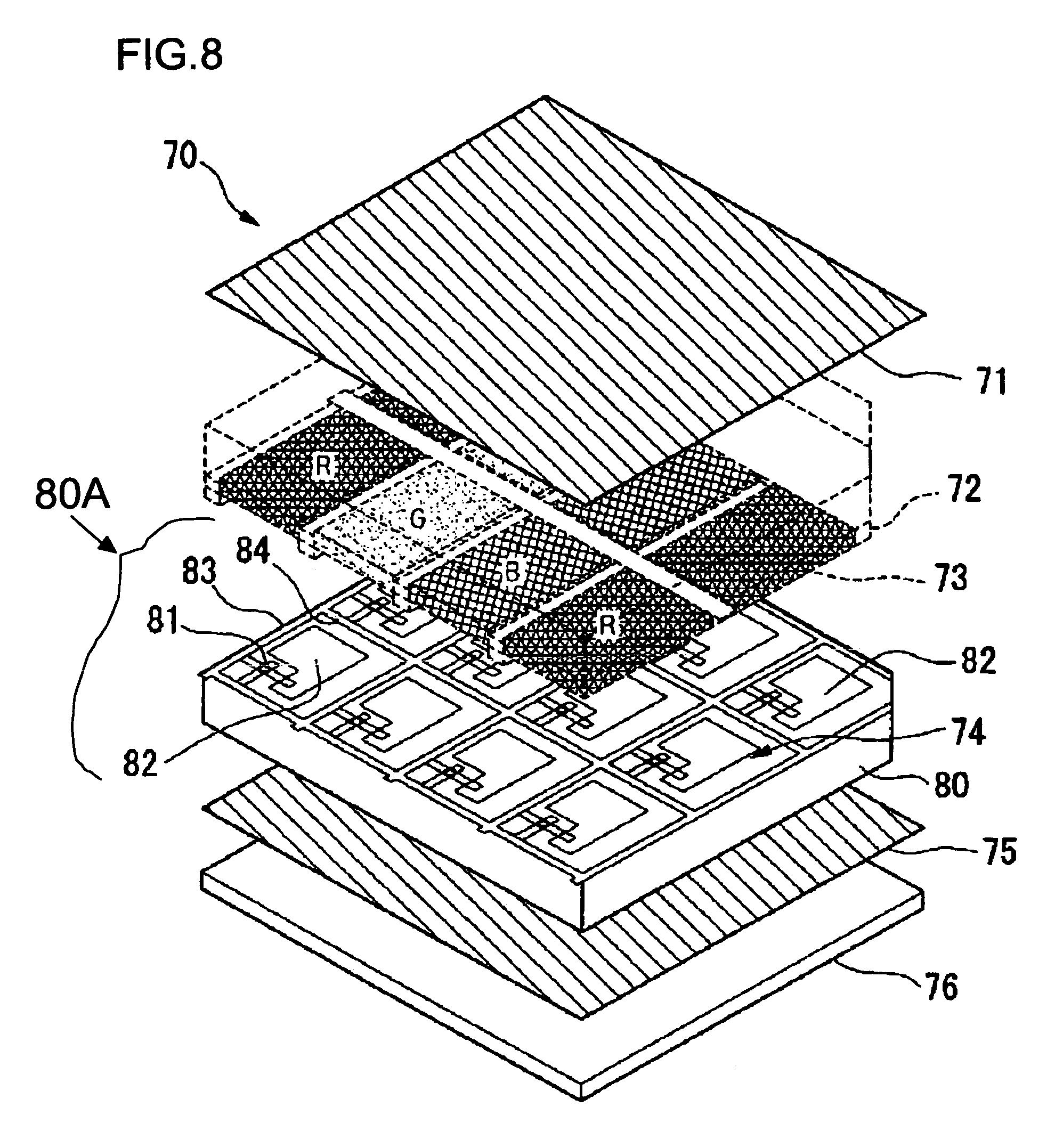 patent us7074644