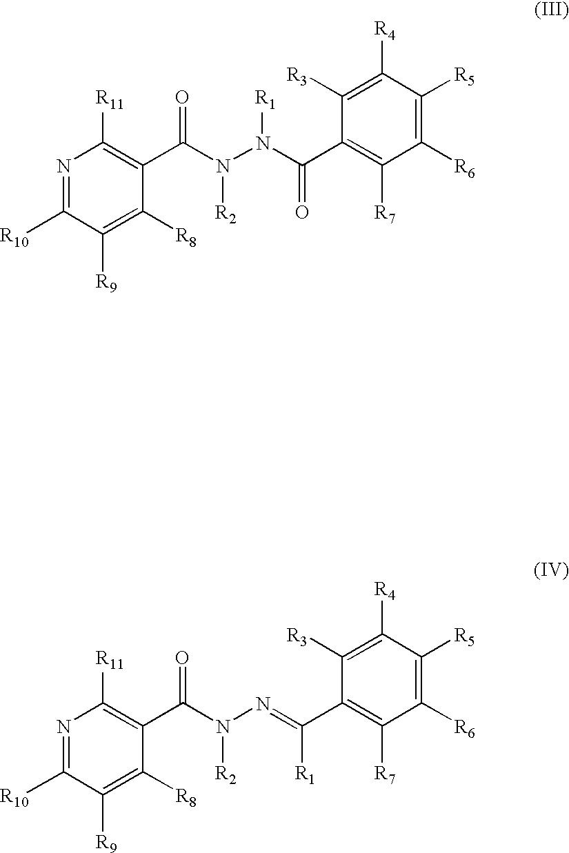 Figure US07074813-20060711-C00004