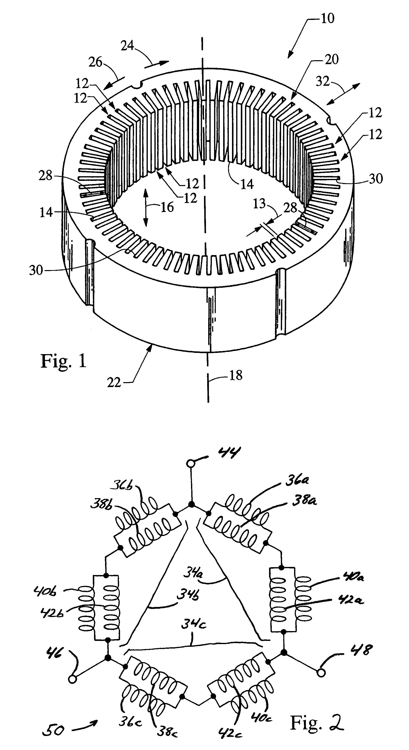 patent us7075206