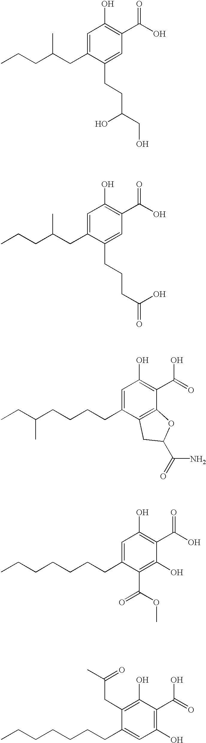 Figure US07075582-20060711-C00003