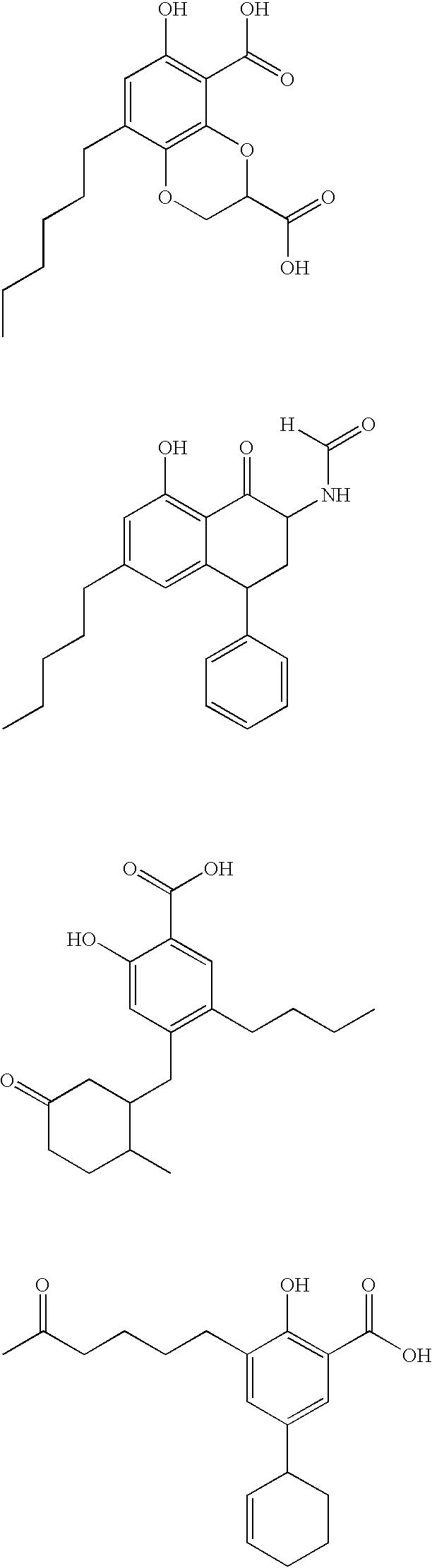 Figure US07075582-20060711-C00004