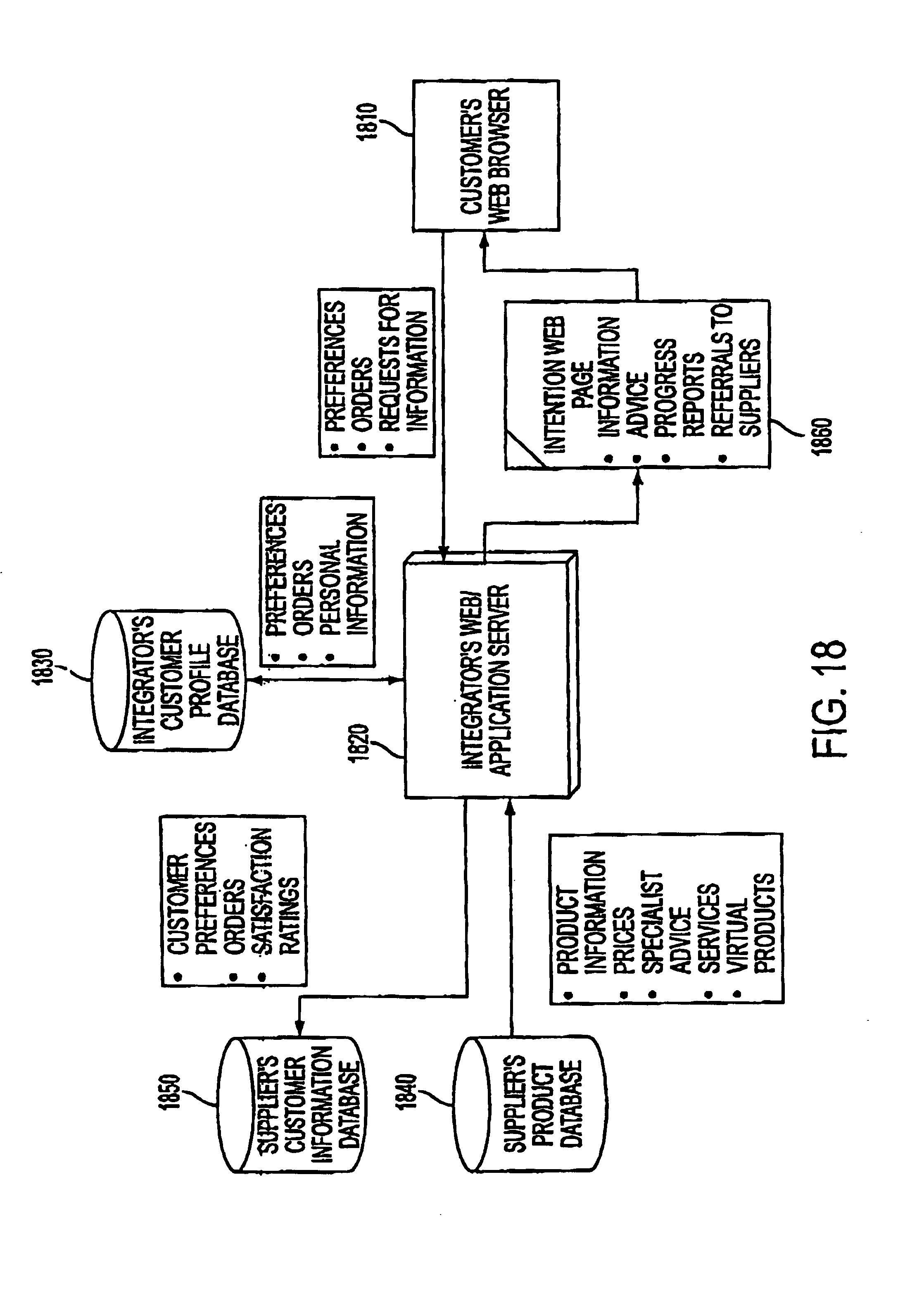 wiring actuators eim diagrams valve 80007f repair wiring eim valve wiring diagram eim actuator wiring diagram