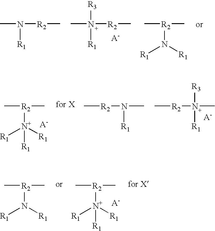 Figure US07077869-20060718-C00001