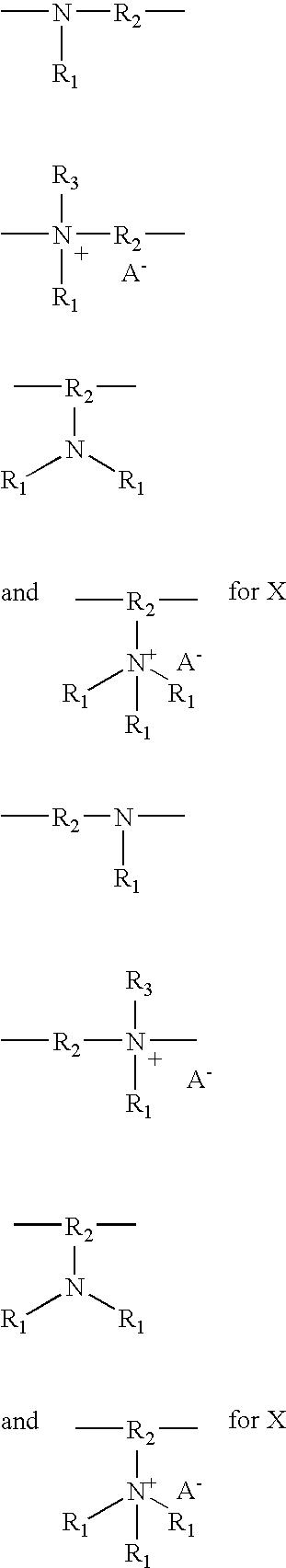 Figure US07077869-20060718-C00020