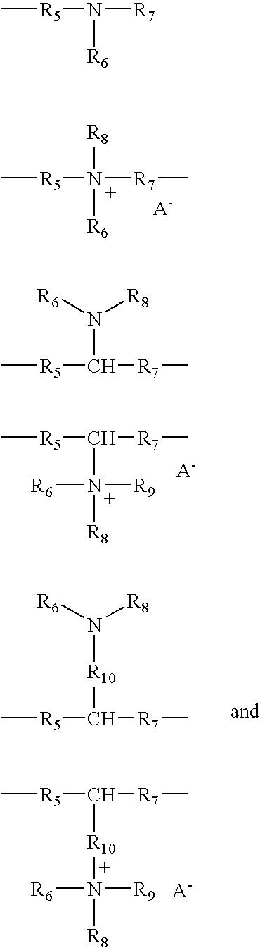 Figure US07077869-20060718-C00022