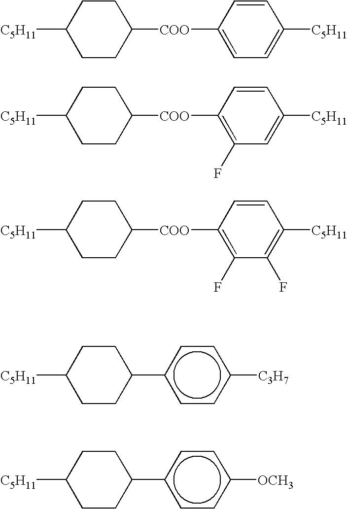 Figure US07077984-20060718-C00001